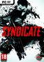 Syndicate (PC DVD-ROM)
