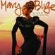 Mary J Blige - My Life II...The Journey Continues (CD)