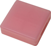 ORB DSi / Ds Lite 16 Game Case Pink (DS)