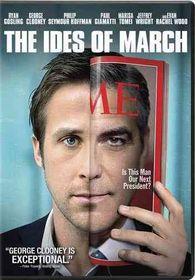 Ides of March - (Region 1 Import DVD)