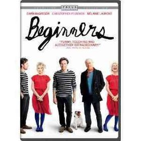 Beginners - (Region 1 Import DVD)