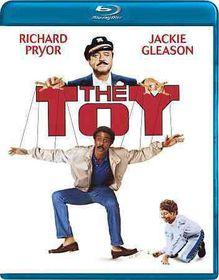 Toy - (Region A Import Blu-ray Disc)