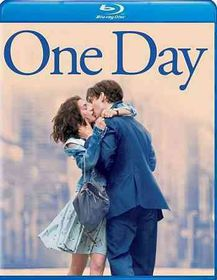 One Day - (Region A Import Blu-ray Disc)