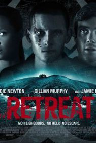 Retreat (DVD)