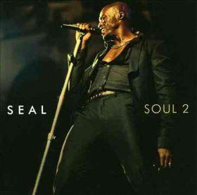 Soul 2 - (Import CD)