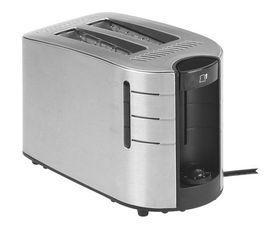 Russell Hobbs -  2 Slice Satin Toaster
