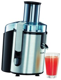 Philips - Juicer - 700 Watt