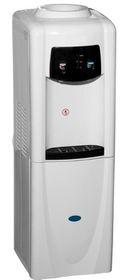 Sunbeam - Water Dispenser
