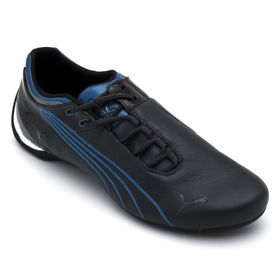 Mens Puma Future Cat M1 NM Fashion Shoe