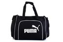 Puma Team Medium Duffel Bag