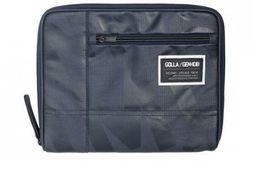 Golla Bags Sydney - iPad Sleeve - Blue