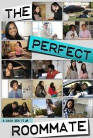 The Perfect Roommate (DVD)