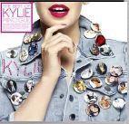Minogue, Kylie - Best Of Kylie Minogue (CD)