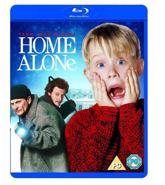 Image Result For Home Alone  Full Movie Online