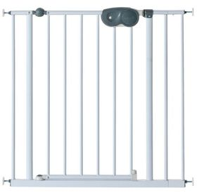 Safety 1st - Auto Click Gate