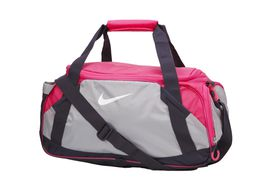 Nike Varsity Girl Medium Duffel Bag