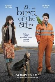 A Bird of the Air (DVD)