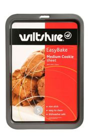 Wiltshire - Easybake - Cookie Sheet - Medium
