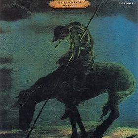The Beach Boys - Surf's Up (CD)