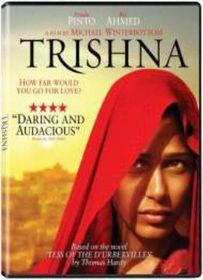 Trishna (DVD)
