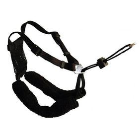 Non Pull Harness - Large