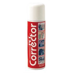 Marltons - Pet Corrector - 200ml