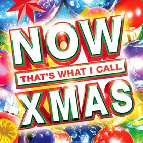 Now That's What I Call Xmas - Now That's What I Call Xmas (CD)