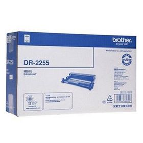 Brother Drum Unit - DR2255