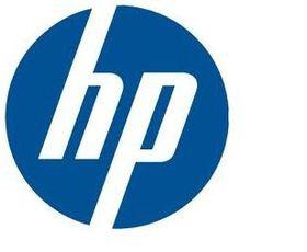 HP 135 2-pack