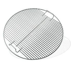 Weber - Standard Cooking Grate - For 57cm Charcoal Grills