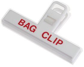 Progressive Bag Clip Large - Assorted Colour