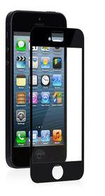 Moshi iVisor XT For iPhone 5 - Black