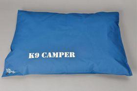 Wagworld - K9 Camper - Blue