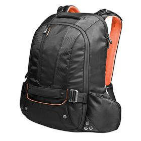 Everki Beacon Laptop Backpack