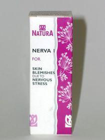 Natura Nerva 1 25ml