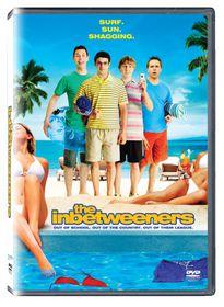 The Inbetweeners (DVD)