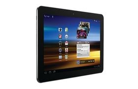 "Proline Smart AK888-15 Dual Core Android 7"" Tablet"