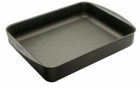 Scanpan - Classic 5 Litre Medium Roasting Pan