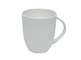 Maxwell and Williams - Cashmere Coupe Mug