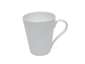 Maxwell and Williams - Cashmere Conical Mug