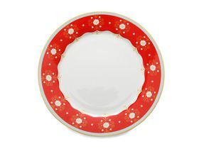 Maxwell and Williams - Cashmere Enchante Veronique Dinner Plate