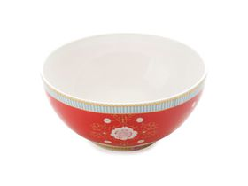Maxwell and Williams - Cashmere Enchante Veronique Bowl - 13cm