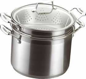 Scanpan Impact Multi Pot Set