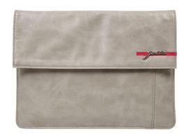 Golla Errin iPad Envelope - Beige