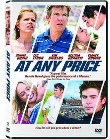 At Any Price (DVD)
