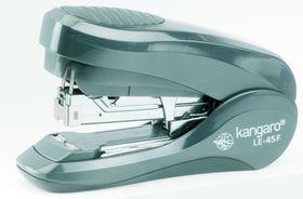 Kangaro LE 45F Classic Premium Stapler