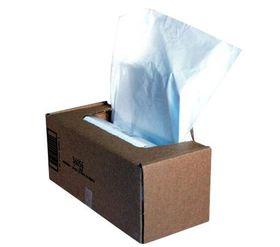 Fellowes Shredder Bag 148l - Pack of 50