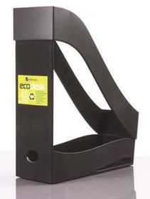 Rexel Eco Desk Magazine Rack