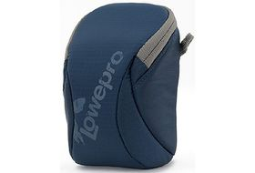 Lowepro Dashpoint 20 Compact Camera Bag Blue