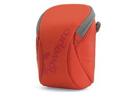 Lowepro Dashpoint 20 Compact Camera Orange